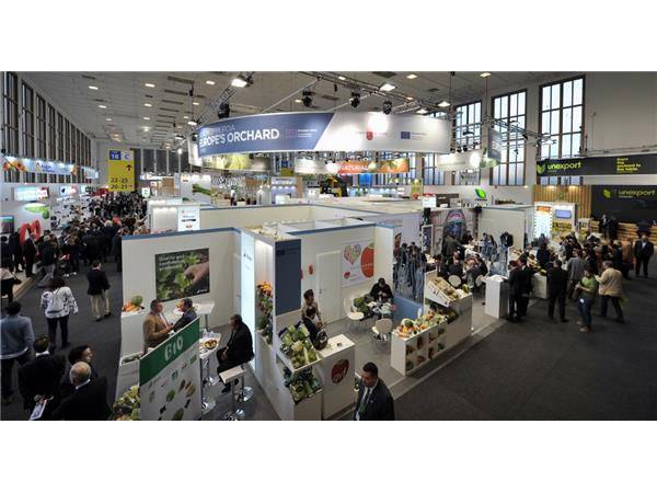 FRUIT-LOGISTICA-2018